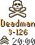 Monster Examine & Deadman (3)