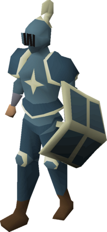 File:Saradomin armour set (lg) equipped.png