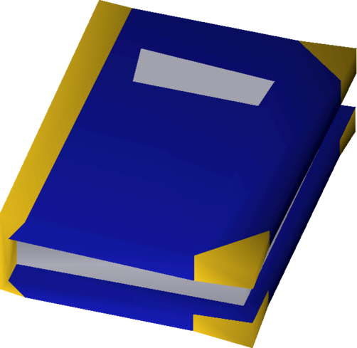 File:Holy book detail.png