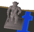 King Alvis' Statue.png
