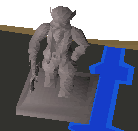 File:King Alvis' Statue.png