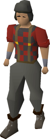 File:Lumberjack clothing equipped.png