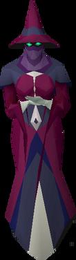 Lillia