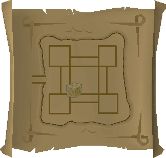File:Map clue Dark Warriors' Fortress.png