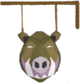 Jolly Boar Inn sign.png