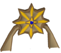 Saradomin icon built.png