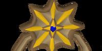 Saradomin icon