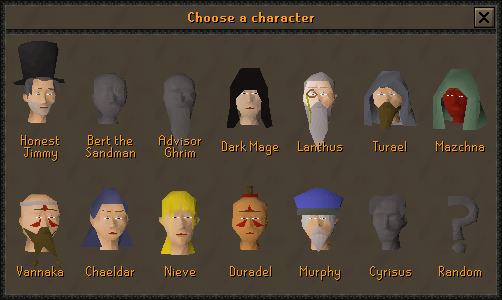 File:Second Slayer Batch- The Helm (4).png
