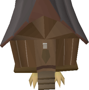 File:House (Berty).png