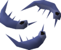 Anchovies detail.png