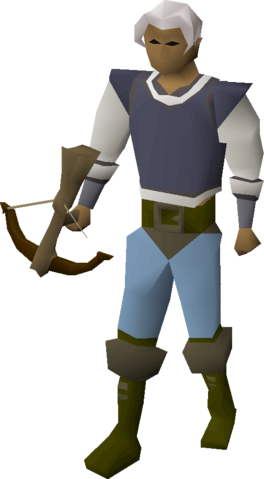 File:Crossbow equipped.png