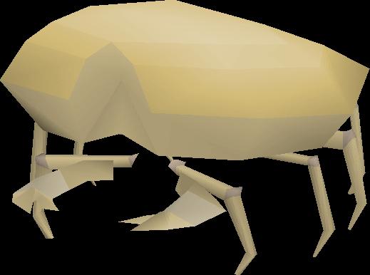File:Sand Crab.png