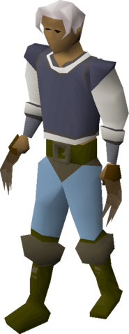 File:Bronze claws equipped.png