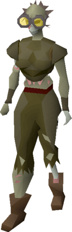 File:Gravedigger outfit (female) equipped.png
