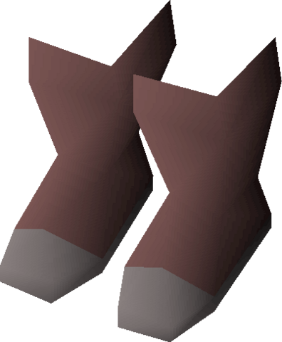 File:Prospector boots detail.png