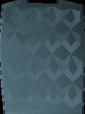 Rune chainbody detail