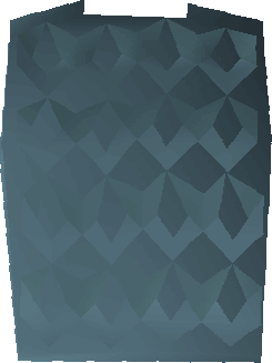 File:Rune chainbody detail.png