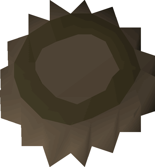 File:Small cog detail.png