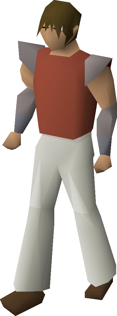 File:Flared trousers equipped.png