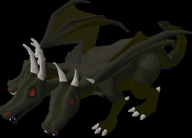 File:King Black Dragon.png