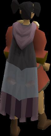 File:Ardougne cloak 1 equipped.png