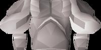 Varrock armour 2