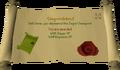 Jogre Champion reward.png