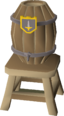 Asgarnian ale (barrel) built.png