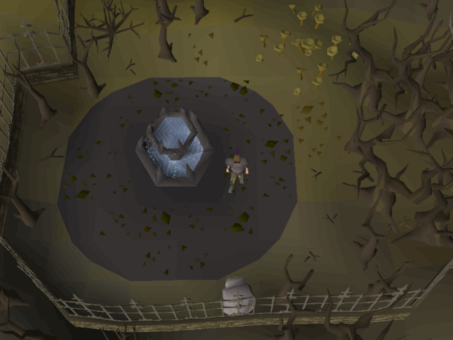 File:Emote clue - spin draynor manor fountain.png