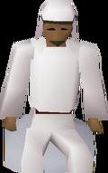 Bandit (NPC)