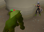 File:Second Slayer Batch- The Helm newspost.png