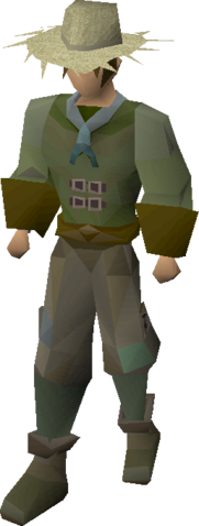 File:Farmer's outfit (male) equipped.png