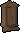 Mahogany armour case icon