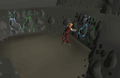 Tears of Guthix.png