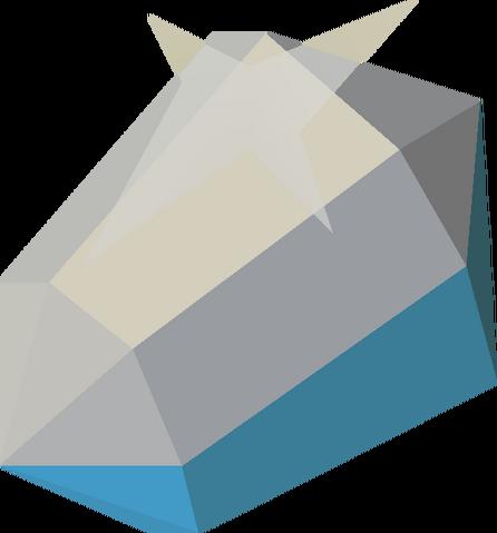 File:Ice diamond detail.png
