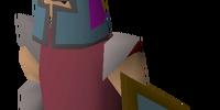 Rune shield (h1)