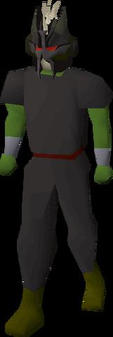 File:Black slayer helmet equipped.png