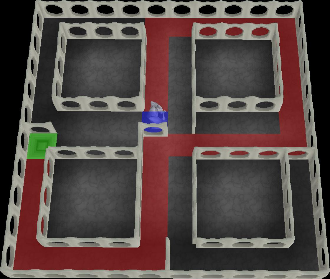 File:Telekinetic theatre maze 3.png