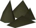 Coal rock.png