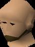 Short (facial hair)