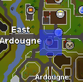 Aemad location.png