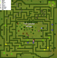 Gnome village.png