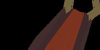 Team-49 cape