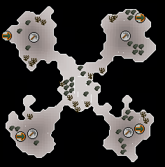Rune Essence Mine