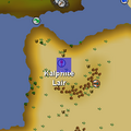 Weird Old Man location.png