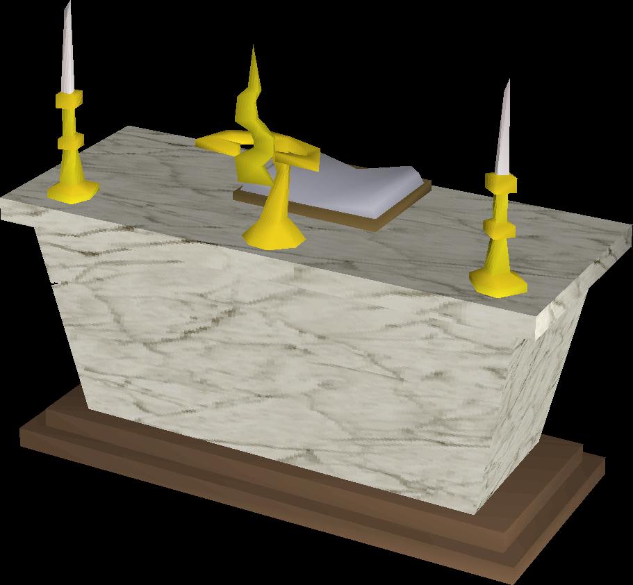 File:Marble altar built.png