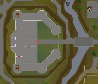 File:East Ardougne Castle.png