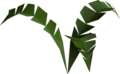 Small fern built.png