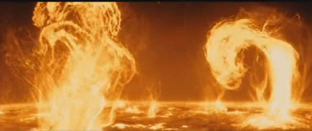 File:Solar Flare.png