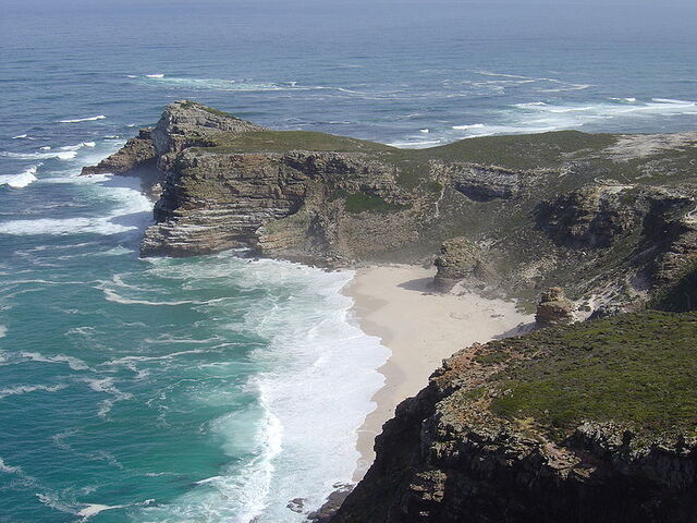 File:800px-Cape of Good Hope (Zaian 2008).jpg